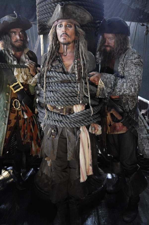 Piráti_z Karibiku