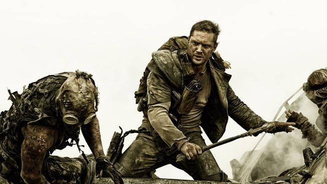 7 důvodů, proč se těšit na nového Mad Maxe