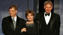 Filmový hrob: osudy mnoha představitelů Hvězdných válek skončily hereckou smrtí