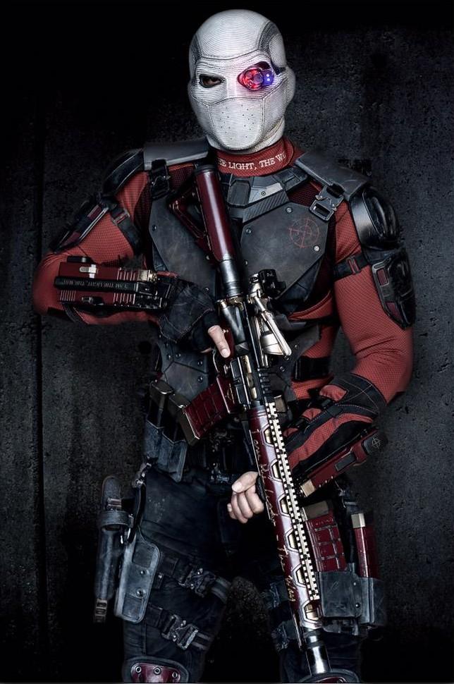 Deadshot_maska