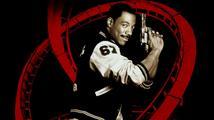 Pokračování Policajta z Beverly Hills 4 provázejí problémy