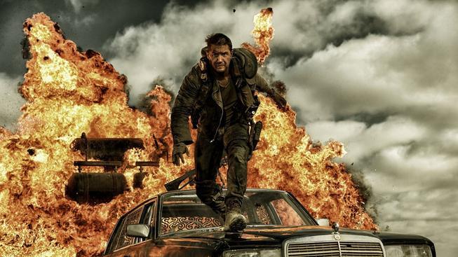 10 nejlepších filmů loňského roku