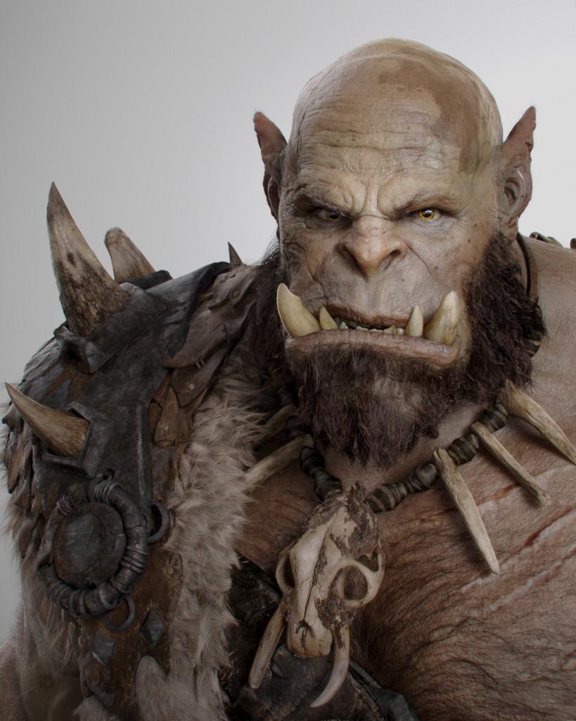Warcraft_Orgrim-819x1024