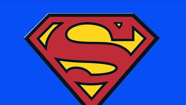 Top 5 herců, kteří měli hrát superhrdiny, ale naštěstí to nedopadlo (pro nás) dobře