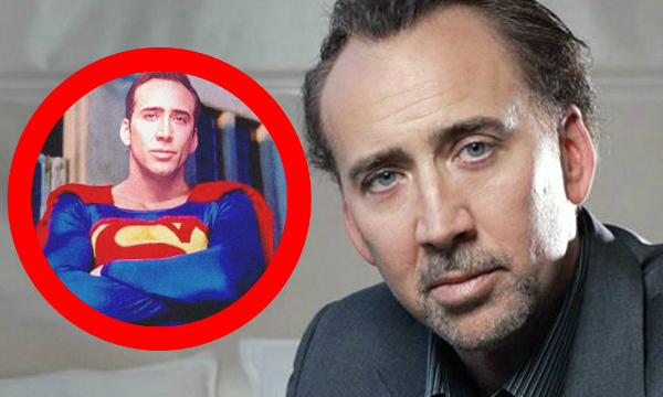cage_superman