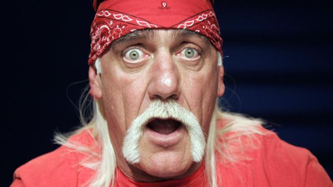 Objeví se v Expendables 4 Hulk Hogan jako hlavní padouch?
