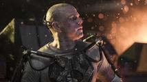 Ridley Scott odkryl svůj nejnovější počin The Martian