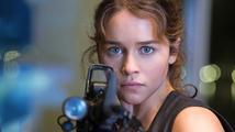Terminator Genisys - recenze dalšího restartu slavné sci-fi série