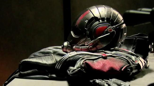 ant_man_suit_1.0.0