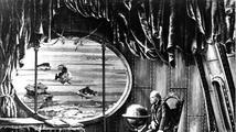 Génius inspirující světoznámé filmaře: Karel Zeman očima přespolních