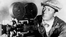 Hororové legendě F. W. Murnauovi ukradli zloději z rakve hlavu
