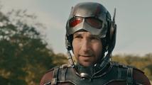 Jak by vypadal Ant-Man, kdyby šlo o přírodovědný dokument od Wernera Herzoga