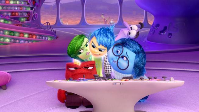 Pixar a jeho nerealizované filmy - přehled utajených projektů