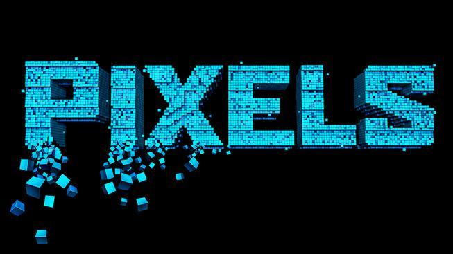 Film Pixely prodlužuje agónii Adama Sandlera