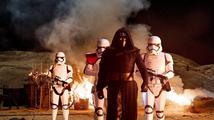 Nejnovější Star Wars a nejnepravděpodobnější scénáře vývoje příběhu