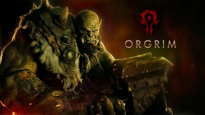 Warcraft: The Beginning - trailer je venku!