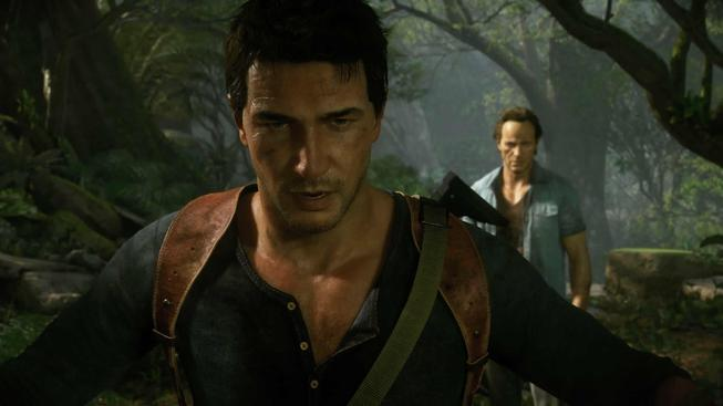 Smolné Uncharted se zase odkládá, tentokrát kvůli koronaviru
