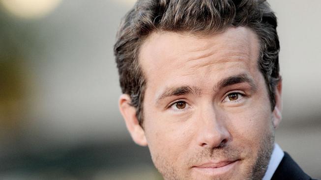 Nejlepší filmy Ryana Reynoldse - romantické komedie i perla o muži v rakvi