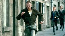 Potvrzeno, v Trainspottingu 2 se objeví původní herecká sestava