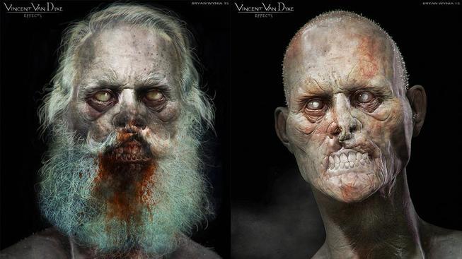 Hansel_zombie