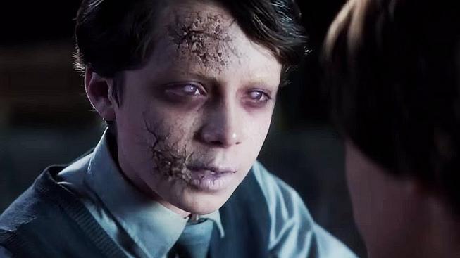 Sinister 2 - recenze nového hororu, u kterého se nebudete bát