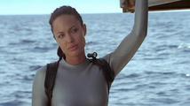Nový Tomb Raider bude v kinech v roce 2017