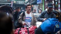 Everest - recenze nového dramatu o dobývání nejvyšší hory na světě