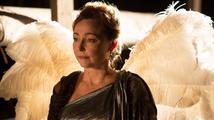 Marguerite - recenze výpravného historického filmu