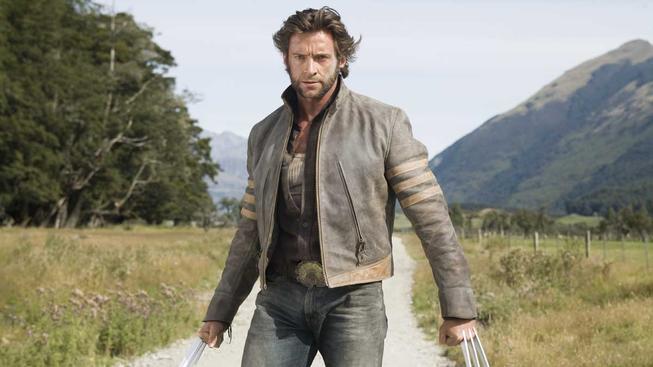 Wolverine 3 se začne točit, až bude dokonalý scénář