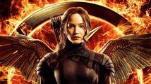 Hunger Games: Síla vzdoru 2. část - poslední trailer je venku