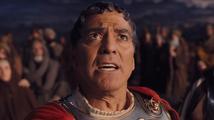 Hail, Caesar! Trailer na nejnovější film bratří Coenů je úžasný