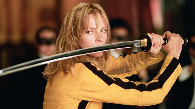 kill-bill-uma-thurman-sword-264537