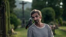 Ztraceni v Mnichově - recenze nového filmu Petra Zelenky