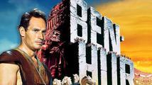 Premiéra nového Ben-Hura bude později