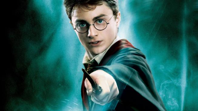 Osmý díl Harryho Pottera míří na divadelní prkna