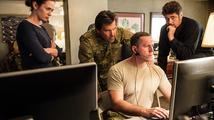 Sicario: Nájemný vrah - recenze solidního thrilleru s Emily Bluntovou
