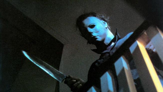 Tyhle hororové novoty i klasiky vás vyděsí nejen během Halloweenu