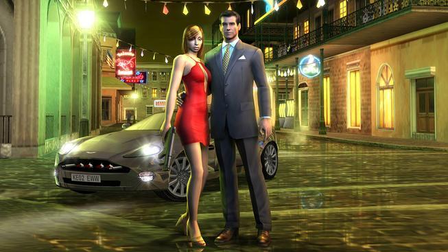 James-Bond-007-Everything-or-Nothing-video-game-