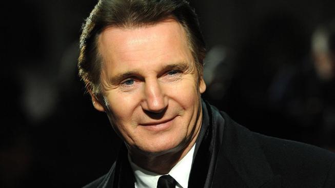 7 herců, kteří odmítli roli agenta 007