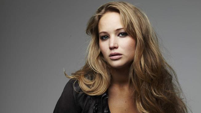 Jennifer-Lawrence-Desktop-Wallpaper-HD-Desktop