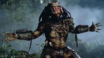 Víme první: Predator 4 bude, je hotový scénář
