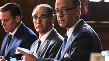 Most špiónů se skutečné agentské story ze studené války drží velmi věrně