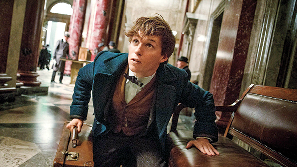 fantastic-beasts-and-where-to-find-them-eddie-redmayne