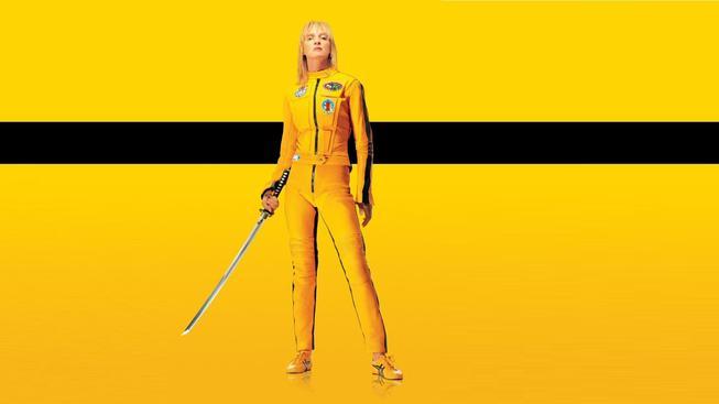 Kill Bill 3 je blížeji k natáčení, naznačuje Quentin Tarantino