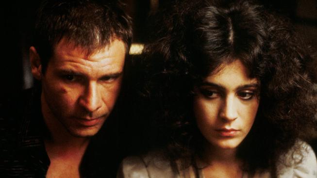 Blade Runner 2 - Harrison Ford se vrací jako Rick Deckard