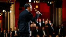 Obhajoba, překvapení a Leonardo DiCaprio konečně s Oscarem