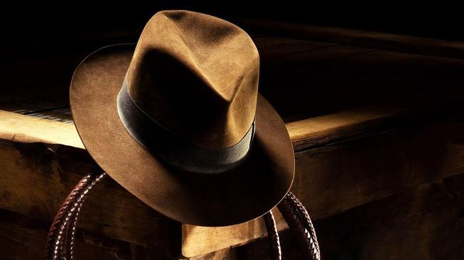 Indiana Jones 5 půjde do kin v červenci 2019