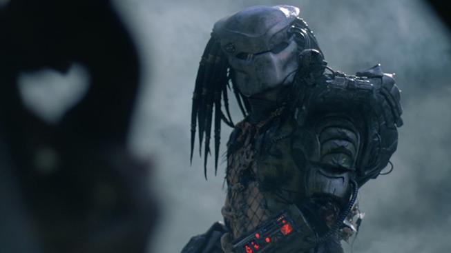 Studio nechce na novém Predátorovi šetřit a jedná i s Arnoldem