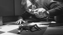 Smrtelné historky - recenze českého povídkového filmu