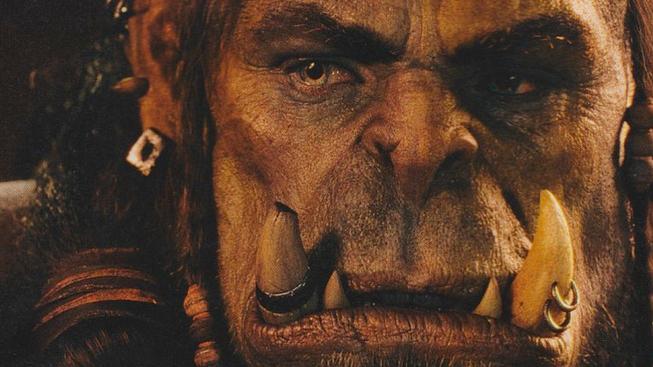 Warcraft: První střet - recenze